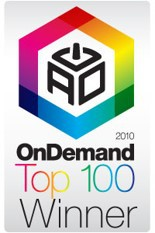 OnDemand Top 100