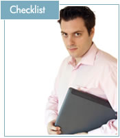 checklist-office-creeper