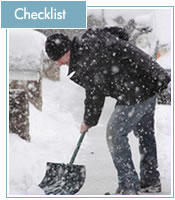 checklist-winter-storm