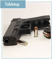 tabletop-active-shooter