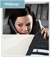 webinar-workplace-violence