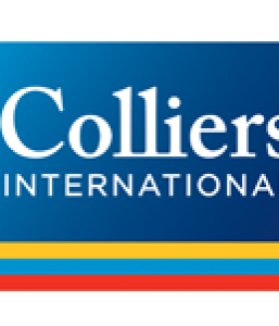 IMG_Colliers_Logo_Color_Gradient_HighRES