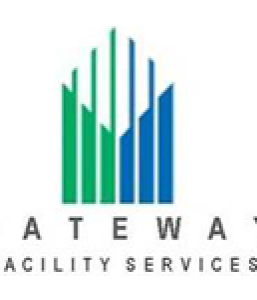 IMG_Gateway Facility Services