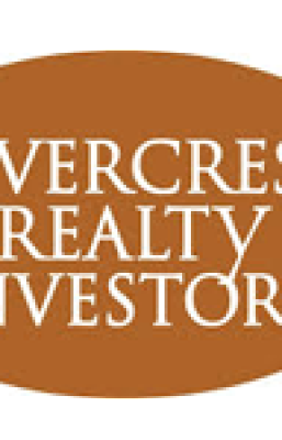 IMG_Rivercrest Realty Investors