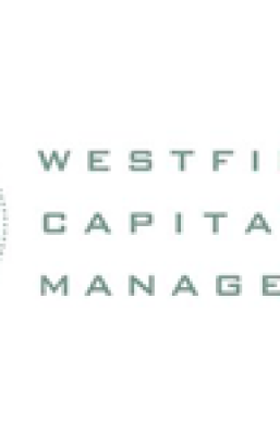 IMG_Westfield Capital Management-sml