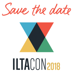 ILTACON 2018 Annual Education Conference @ Gaylord National Resort & Convention Center | Oxon Hill | Maryland | United States