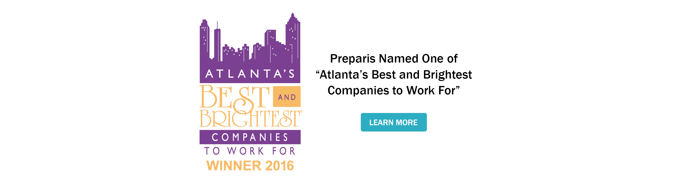 ATL-Best-and-Brightest-2016-Hero-Image