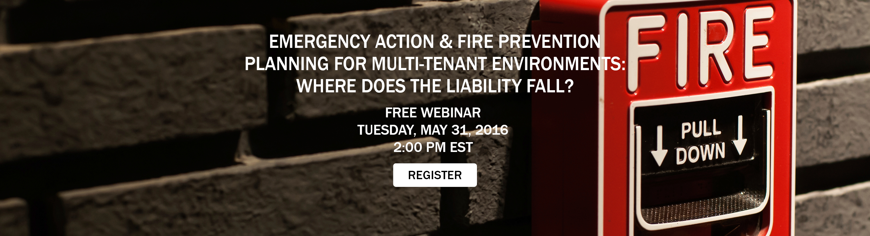 EAP-and-Fire-Planning-Webinar-Hero-Image-1
