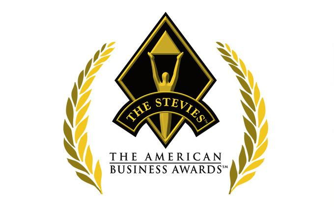 Preparis Nominated as a Finalist in Stevie Awards