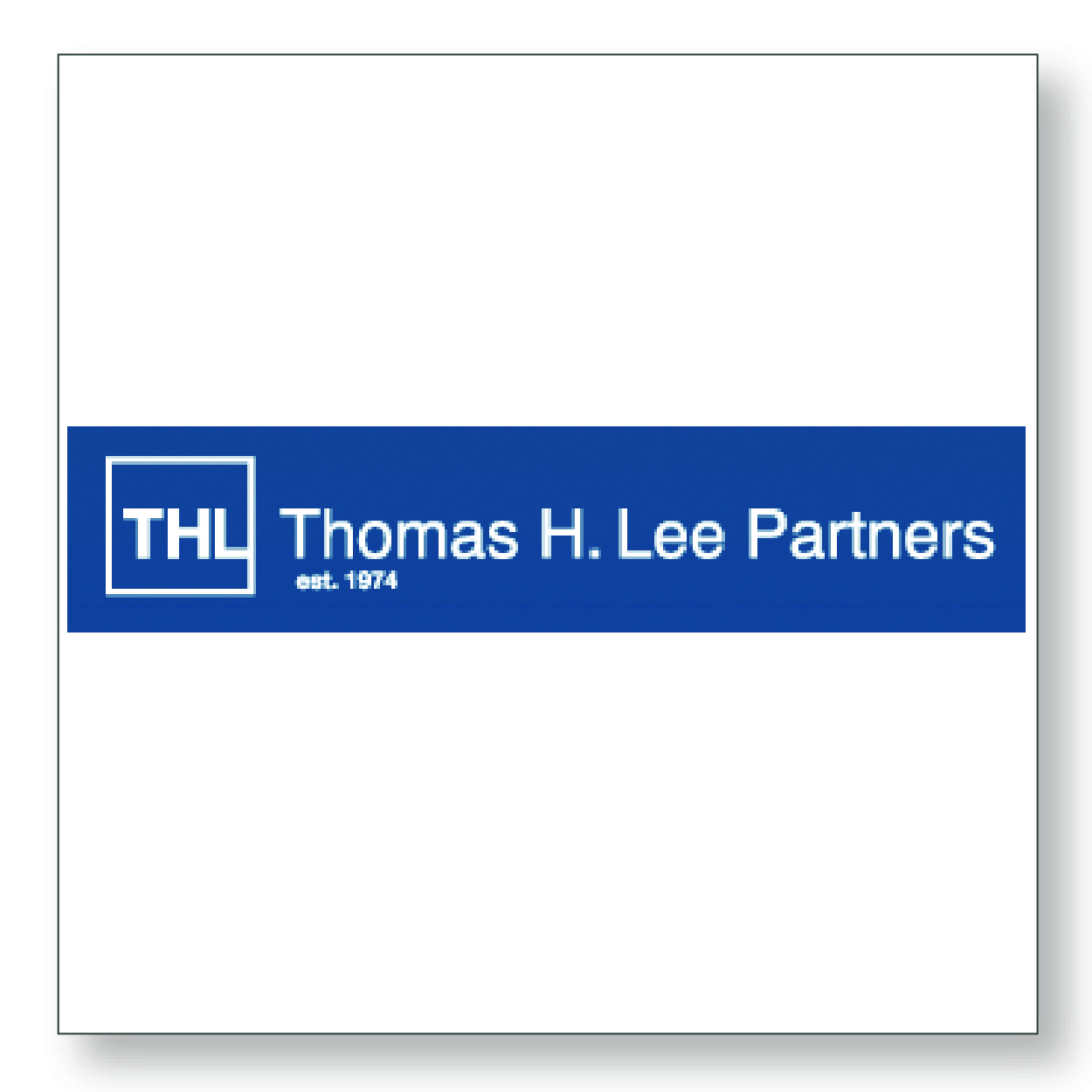 TH Lee Partners