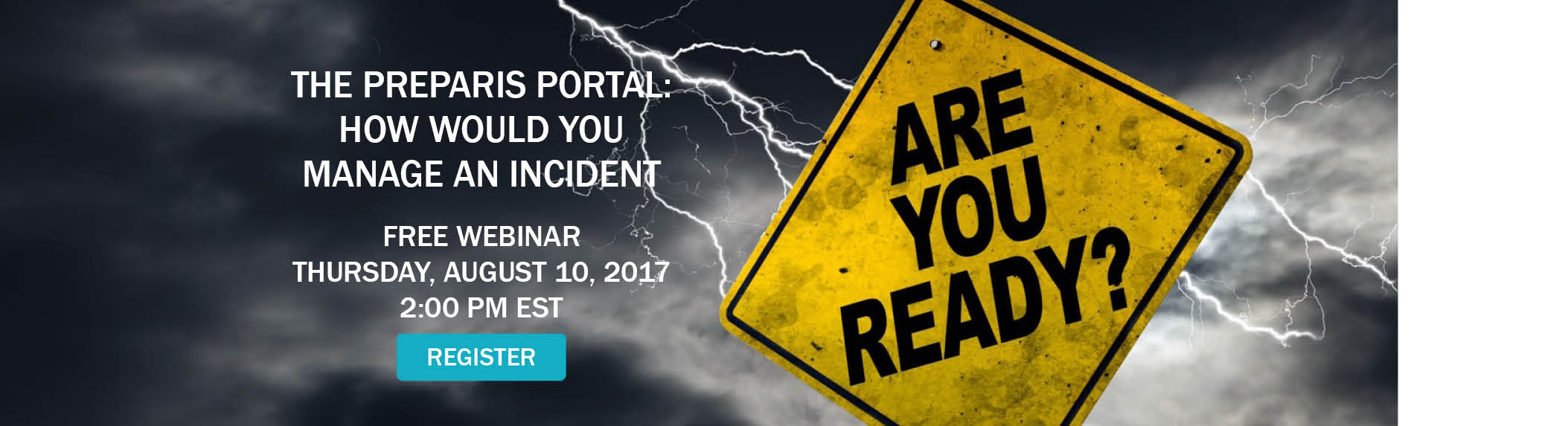 The-Preparis-Portal-How-Would-YOU-Manage-an-Incident-Webinar-HERO-Image-1