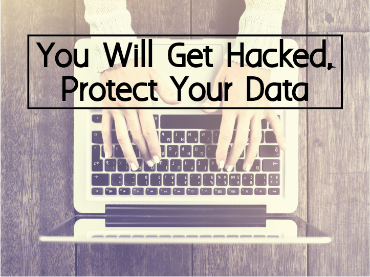 Don't Be Like These 5 Companies: Plan for a Data Breach