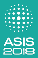 ASIS 2018 @ Las Vegas, Nevada | Dana Point | California | United States