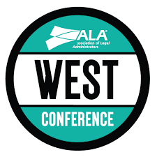 ALA Regional Legal Management Conference - West @ Hilton Austin | Austin | Texas | United States