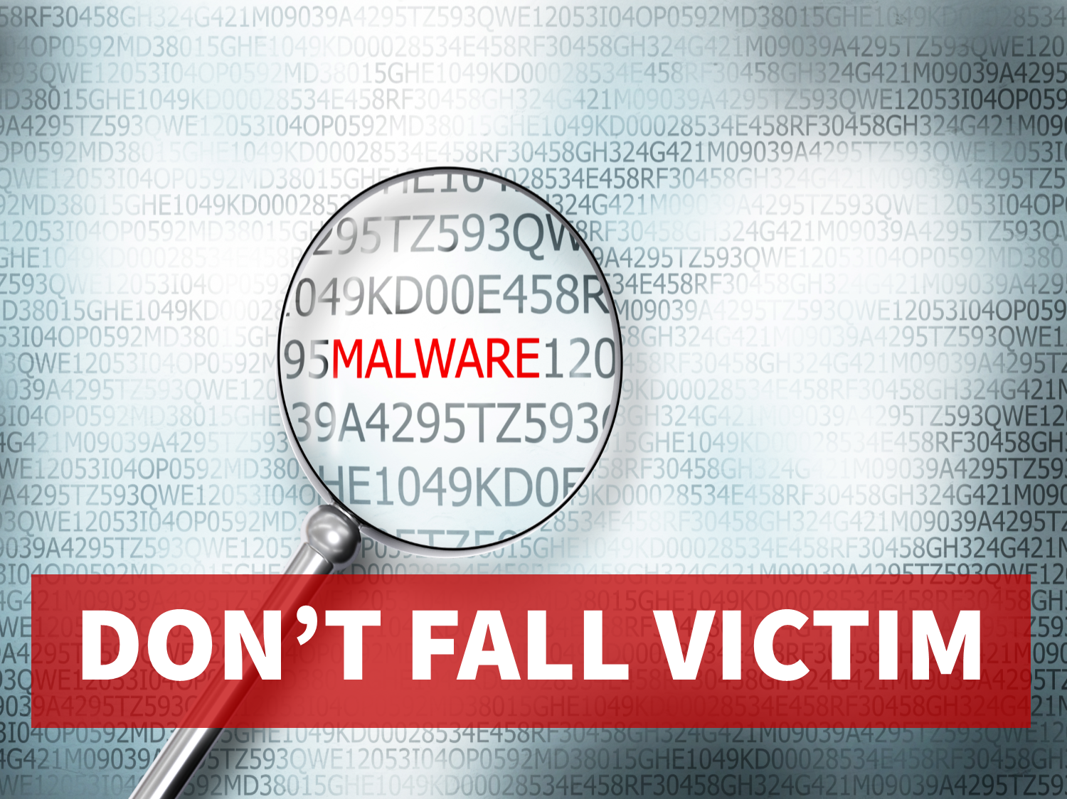 Avoid Stagefright Hack Protecting Your Android From The