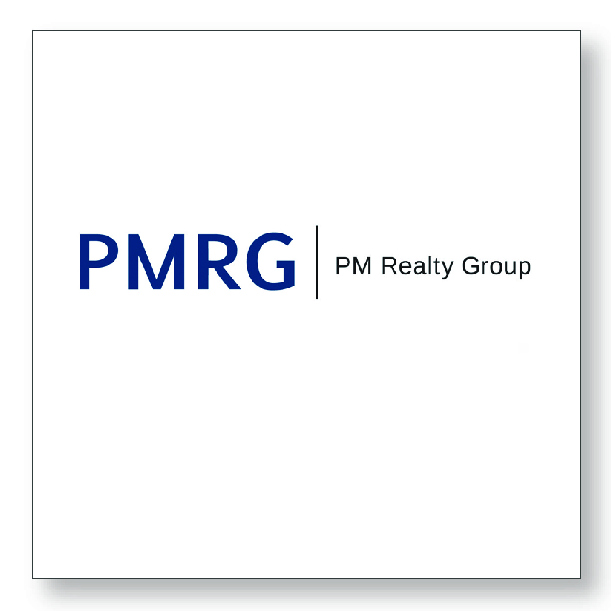PM Realty